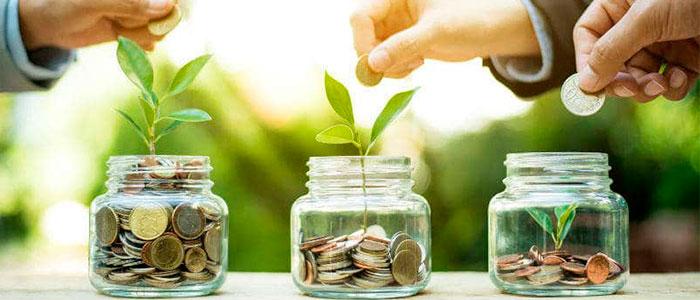 trucos para ahorrar dinero dia a dia