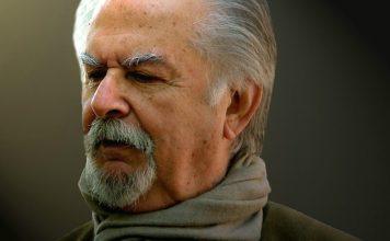 ¿Conoces a Botero? ¡El artista latinoamericano más cotizado del mundo!