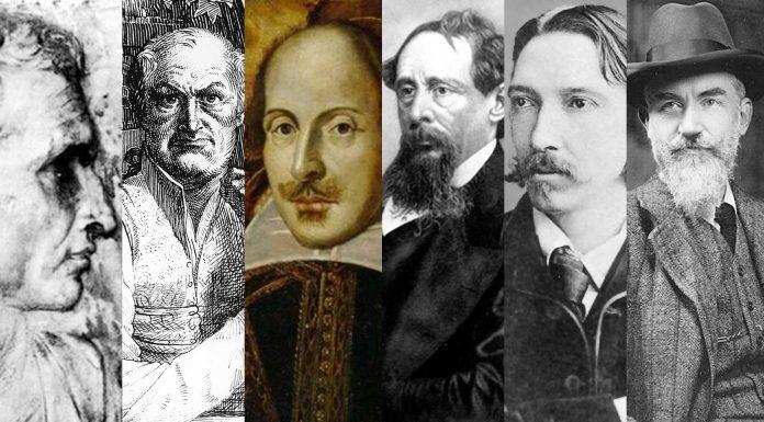 6 impactantes últimas voluntades de escritores famosos