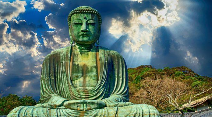 10 datos sobre el budismo que quizás no sabías