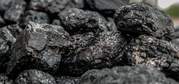 Encuentran prueba de la forma de vida más antigua en la Tierra