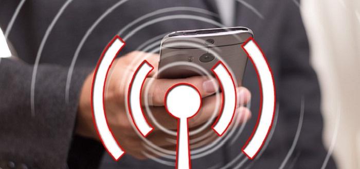 3 errores que puedes cometer al usar una red pública de Wi-fi