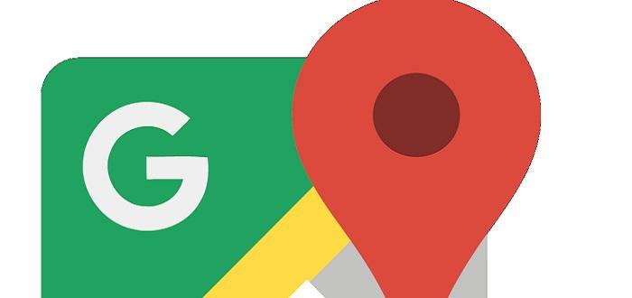 5 funciones de Google Maps muy útiles que debes conocer