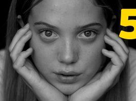 5 mitos sobre trastornos mentales que debes dejar de creer