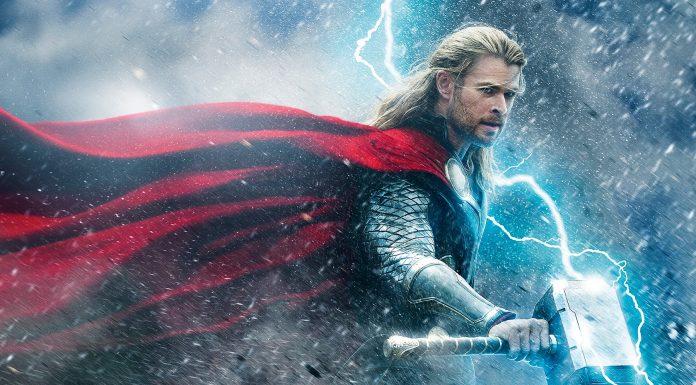 7 datos que debes conocer sobre Thor
