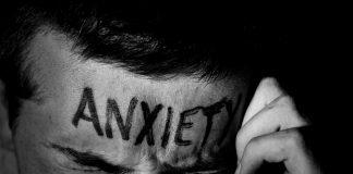 Cómo derrotar a la ansiedad, según la ciencia