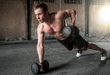 Cómo sacar tiempo para hacer ejercicio