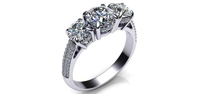 Curiosidades de los diamantes 1