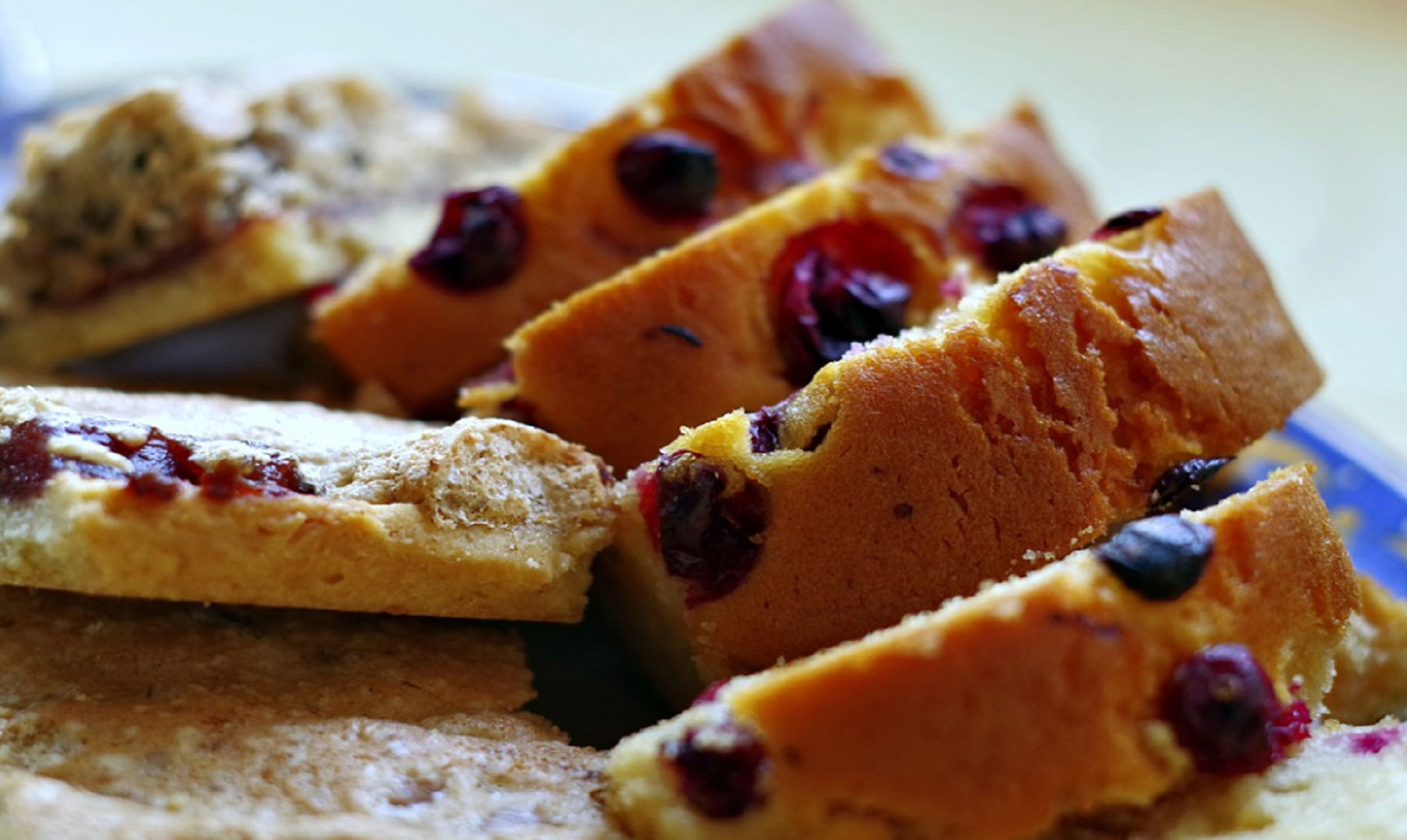 ¿Dejar de comer carbohidratos es malo para tu salud?