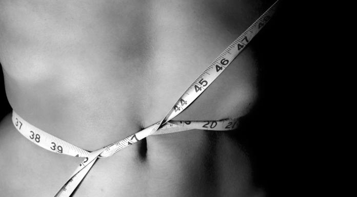 La diabulimia, el desorden alimenticio más peligroso