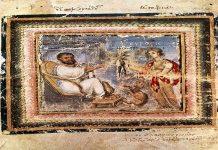 ¿Cómo superaban el DOLOR en la antigüedad? - Supercurioso