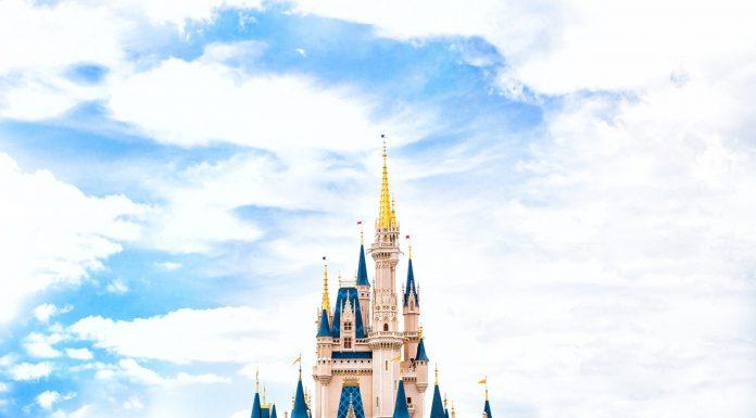 Es cierto que no hay muertes en Disney World