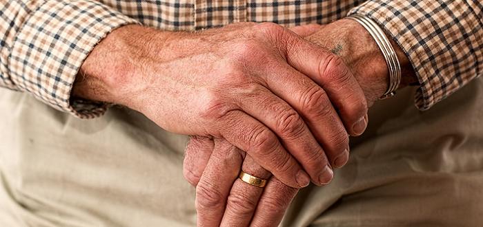 La Jubilación Puede ser mala para tu salud