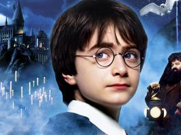 Las diferencias entre los libros y películas de Harry Potter más escandalosas