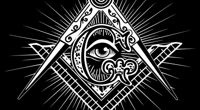 Los más impactantes secretos de la francmasonería