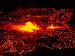 ¿Podemos salvarnos de un supervolcán La NASA propone