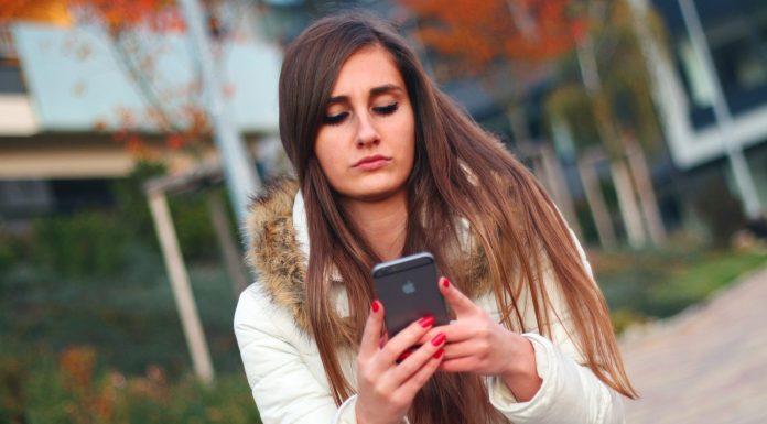 ¿Podrían tus hábitos digitales indicar un trastorno mental