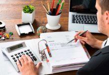 5 Consejos para afrontar gastos inesperados