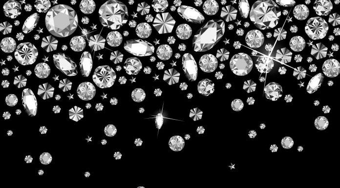 Curiosidades de los Diamantes 0