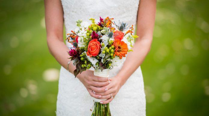 Sologamia, la curiosa tendencia de casarse con uno mismo
