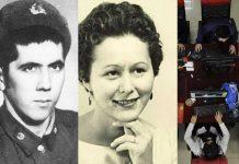 3 Personas que aparecieron vivas tras décadas dadas por muertas
