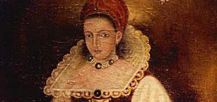 Crímenes de Elizabeth Bathory