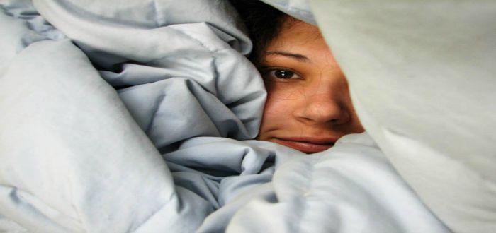 dormir 5 minutos más