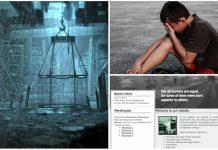 5 cosas terribles que al parecer puedes encontrar en la Deep Web