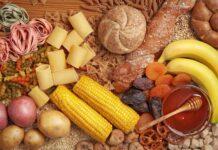 es malo comer carbohidratos