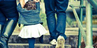 Las características son una herencia genética de nuestros padres