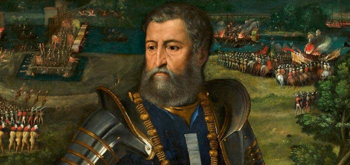 Lucrecia Borgia, Alfonso d'Este