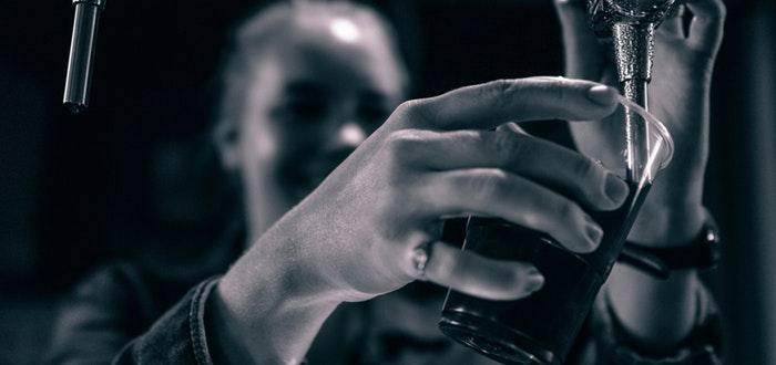 Mitos sobre afrodisíacos, alcohol