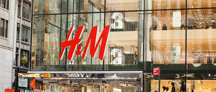 origen de h&m