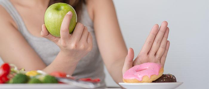 para que sirven los carbohidratos