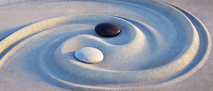 piedra que se forma al caer un rayo