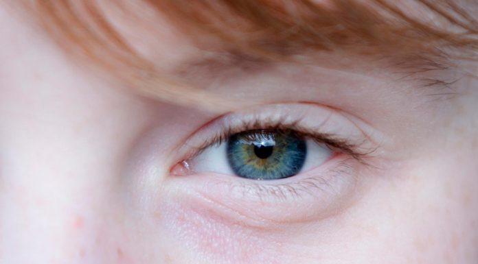 El rasgo de los niños que podrían ser adultos psicópatas
