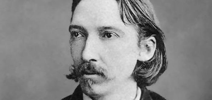 Robert Louise Stevenson, doctor jekyll y el señor hyde