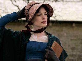 8 datos que debes conocer sobre Jane Austen