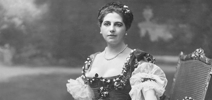 Sobre Mata Hari