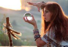 6 de las supersticiones más raras del mundo