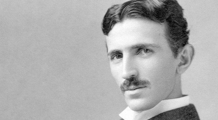 5 Hechos sorprendentes sobre la vida de Nikola Tesla