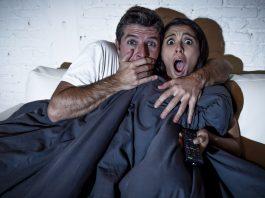 5 Películas de Halloween clásicas que te dejarán temblando de miedo