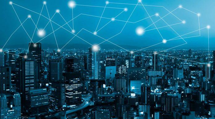Blockchain, cadena de bloques