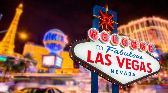 Datos Curiosos de Las Vegas