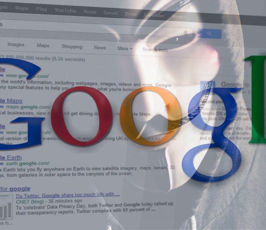 Descubre las tácticas más usadas por los hackers para acceder a tu cuenta Google sin permiso