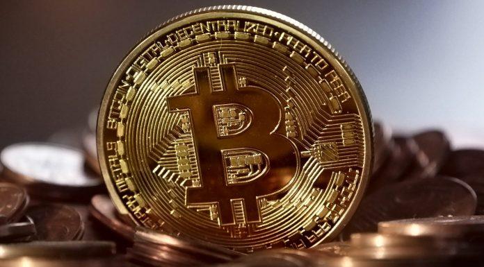 El auge de las monedas electrónicas ¿Son el futuro?