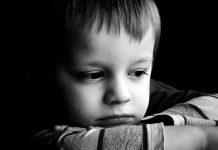 Esta podría ser la causa del autismo, según científicos