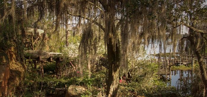 Este Parque de Disney abandonado se ha estado pudriendo durante los últimos 15 años.jpg