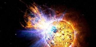 Hisako Koyama, la astrónoma amateur japonesa que se alzó al nivel de Galileo