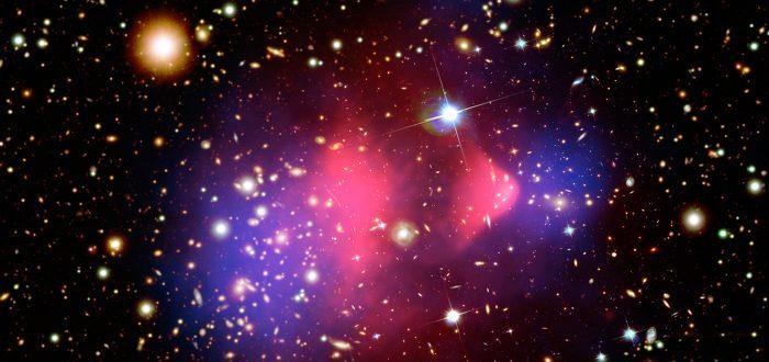 La vida alien%C3%ADgena podr%C3%ADa ser tan avanzada que no la distinguimos de las leyes de la f%C3%ADsica e1510425780591 La vida alienígena podría ser tan avanzada que no la distinguimos de las leyes de la física